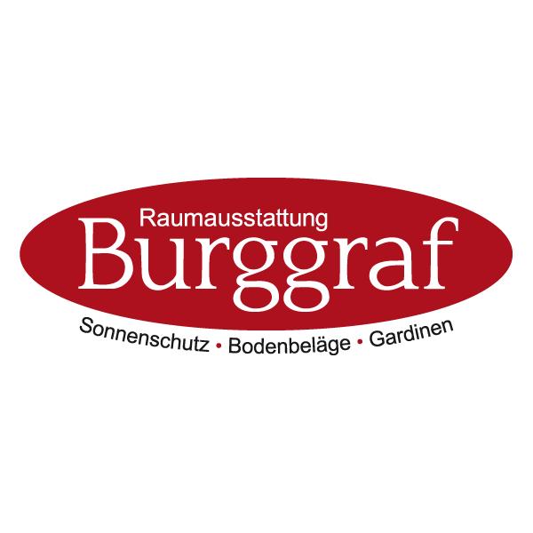 Bild zu Josef Burggraf Heimtextilien GmbH Bonn in Bonn