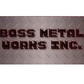 Boss Metal Works