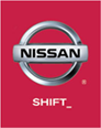 Grainger Nissan