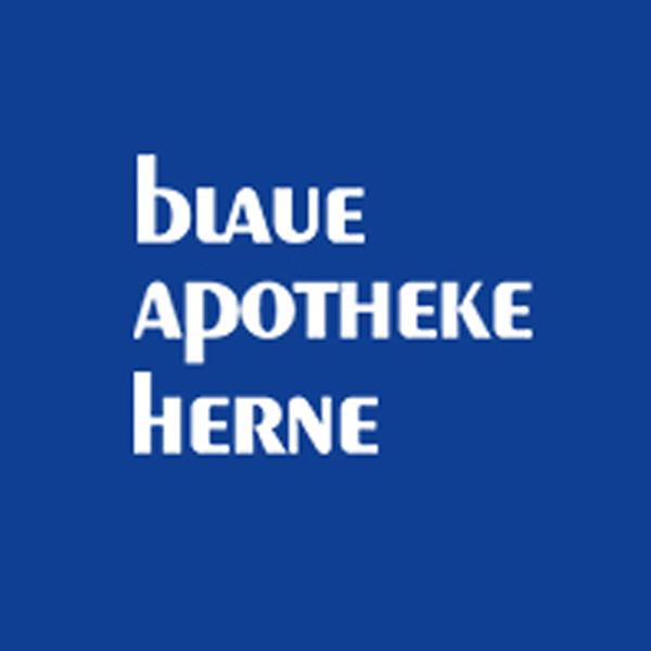 Bild zu Blaue Apotheke Herne in Herne