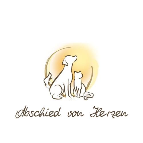 Bild zu Junghans Tierbestattungen & Onlineshop für Tierurnen in Staßfurt