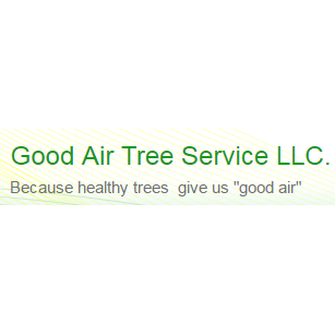 Good  Air Tree Service LLC - Sheridan, IN 46069 - (317)201-9003 | ShowMeLocal.com