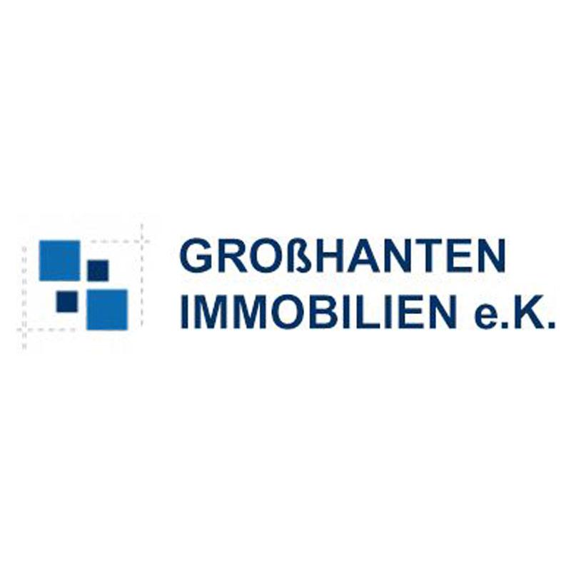 Bild zu Großhanten Immobilien e.K. in Recklinghausen