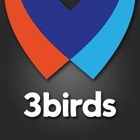 3 Birds Marketing