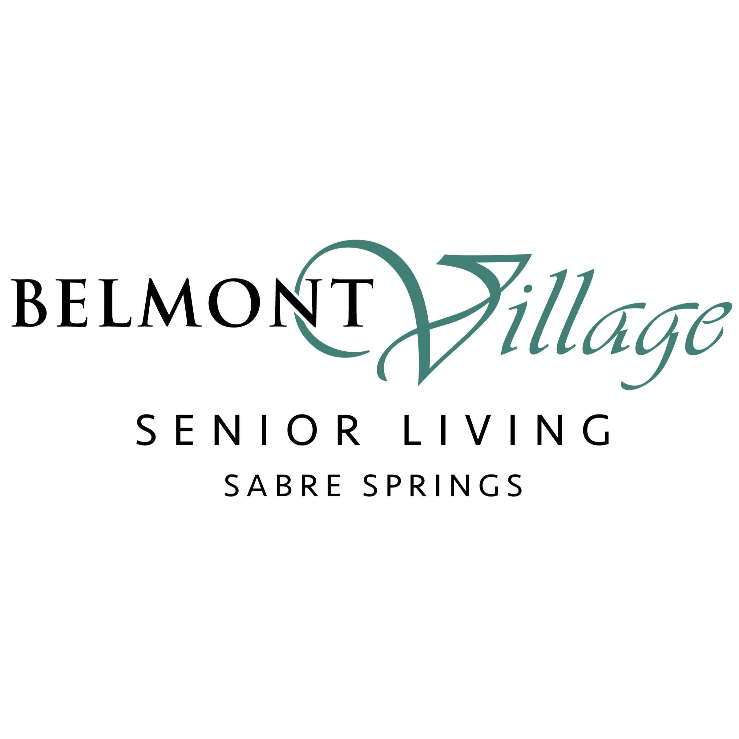 Belmont Village Senior Living Sabre Springs in San Diego, CA, photo #1