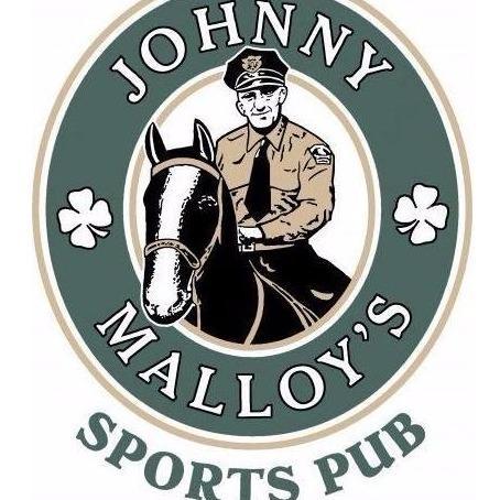 Johnny Malloy's Sports Pub