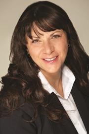 Anne Durand - Financial Planner - Closed