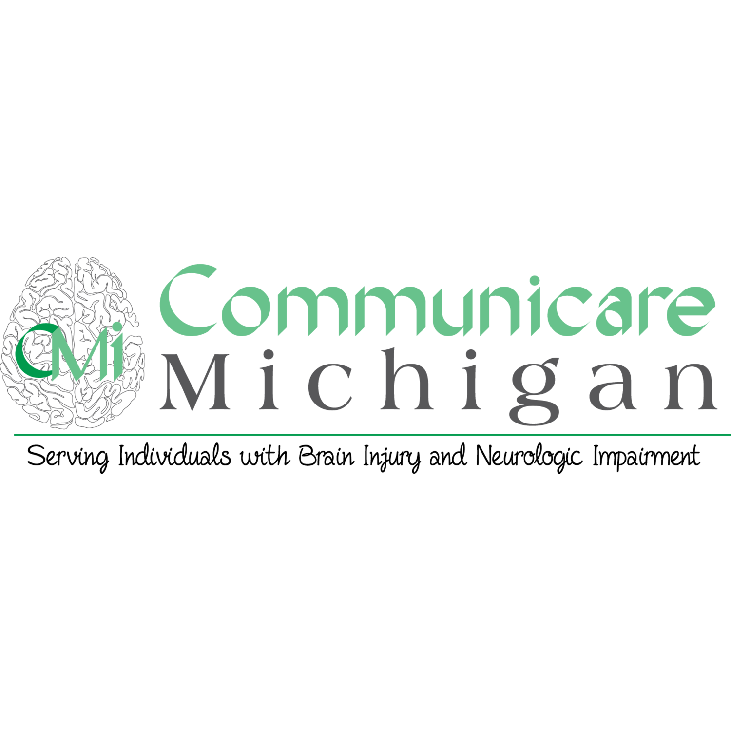 Communicare Michigan - Troy, MI 48083 - (248)291-8380 | ShowMeLocal.com
