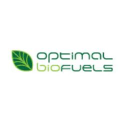 Optimal Biofuels Inc.