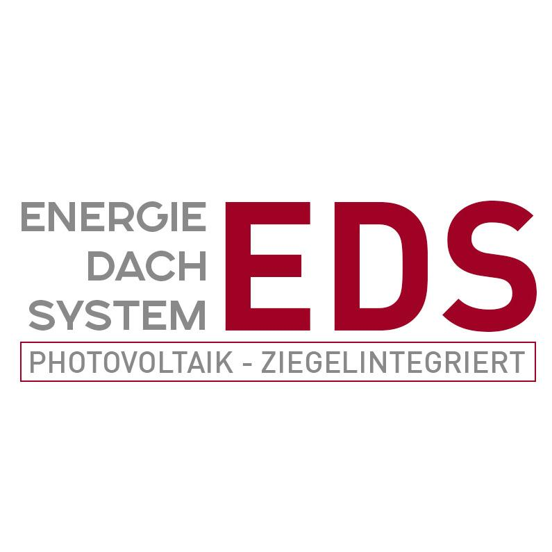 EDS Energie Dach System GmbH