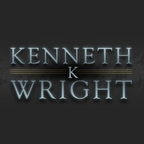Kenneth K. Wright Plc - Bay City, MI - Attorneys