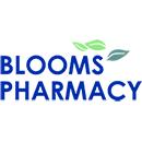 Blooms Pharmacy