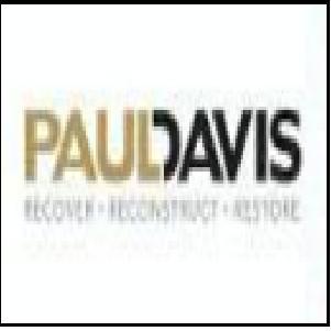 Paul Davis Restoration Grand Island Ne