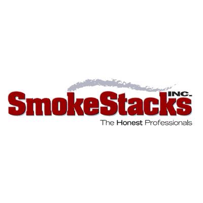 Smoke Stacks, Inc.