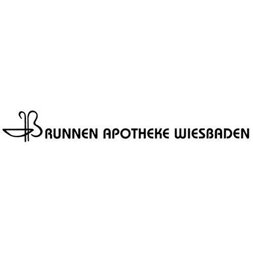 Bild zu Brunnen-Apotheke in Wiesbaden