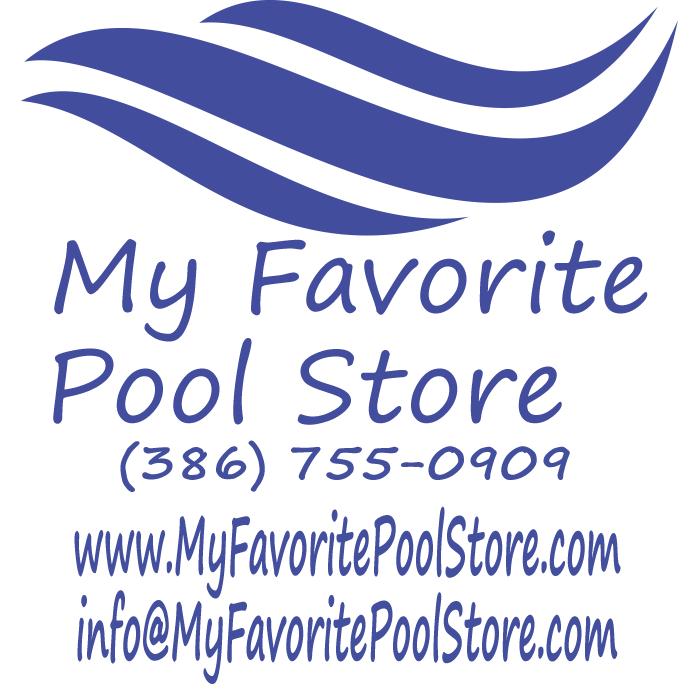 My Favorite Pool Store