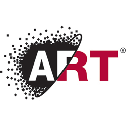 ART of Alabama and the Panhandle