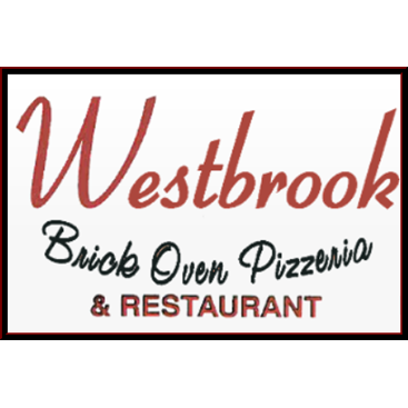 Restaurant in NY Cortlandt Manor 10567 Westbrook Pizzeria 2 Westbrook Dr, Suite 2  (914)526-7285