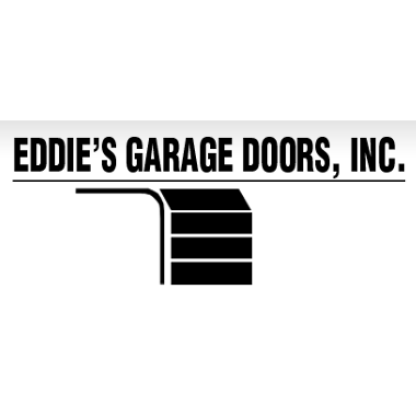 Eddie's Garage Doors