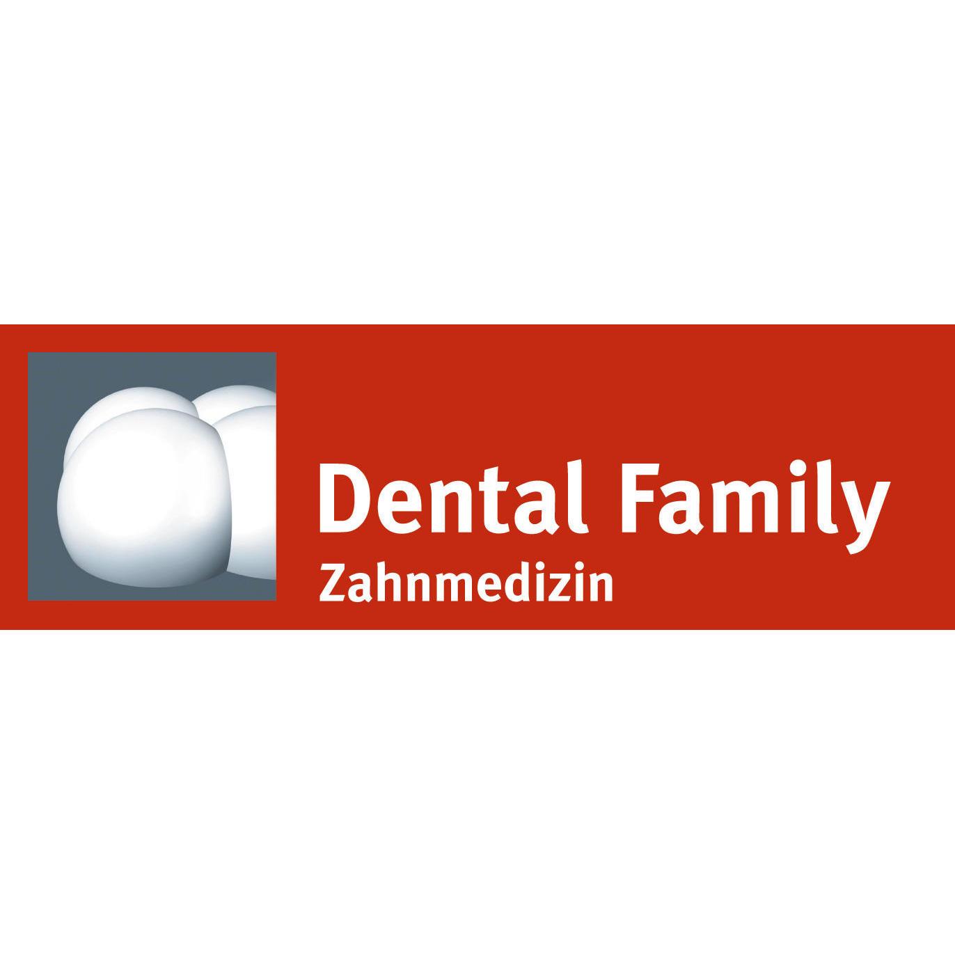 Bild zu Dental Family Dr. Dr. Andreas Pohl in Jahnsdorf im Erzgebirge