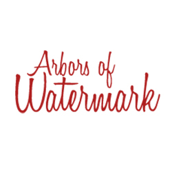 Arbors of Watermark