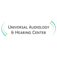 Universal Audiology And Hearing Aid Center - Jamestown, NY - Audiology & Speech