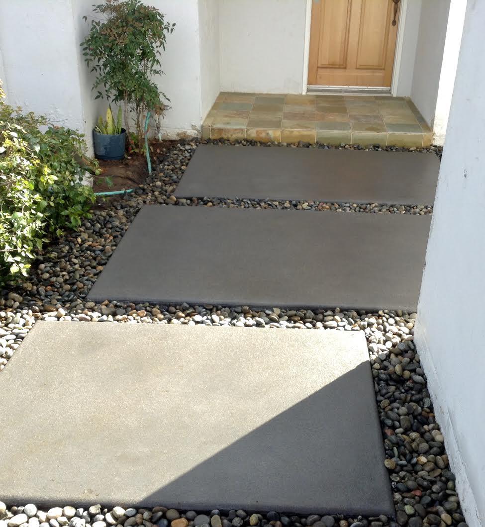 C&M Concrete