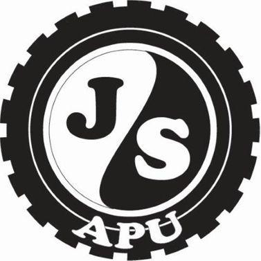 JS APU