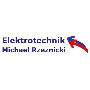 Bild zu Elektrotechnik Michael Rzeznicki in Niederkrüchten