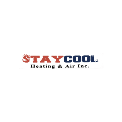 Stay Cool Heating & Air - Nahunta, GA - Heating & Air Conditioning