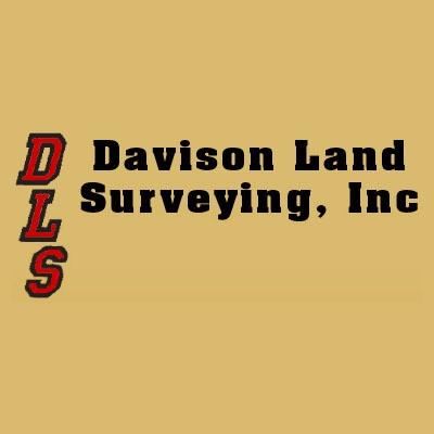 Davison Land Surveying, Inc - Davison, MI 48423 - (810)653-5969 | ShowMeLocal.com