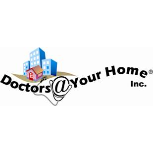 Doctor's @ Your Home, Inc. - Miami, FL - General or Family Practice Physicians