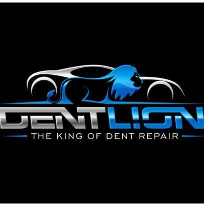 Dent Lion Llc Kingwood Texas Tx Localdatabase Com