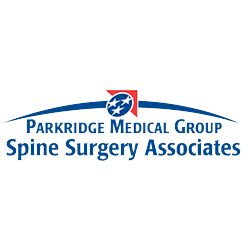 Spine Surgery Associates - Chattanooga, TN - General Surgery