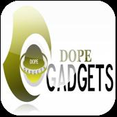 Dope Gadgets Llc