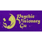 Psychic Visionary Gu Richmond Hill (905)707-1129