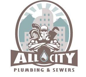 All City Plumbing & Sewers Inc.