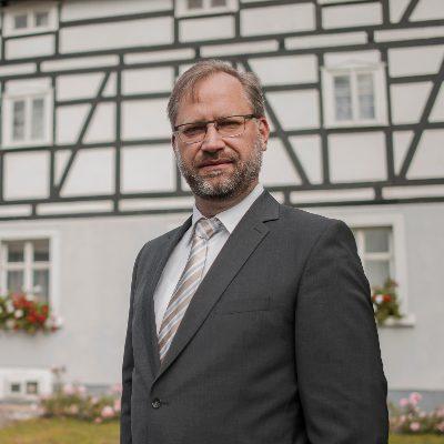 Bild zu Thomas Michel Rechtsanwalt in Burkau