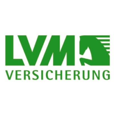 Bild zu LVM Versicherung Jochen Sinzinger in Neuenstein in Württemberg