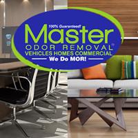 Master Odor Removal - Columbus, OH 43229 - (614)845-1848 | ShowMeLocal.com