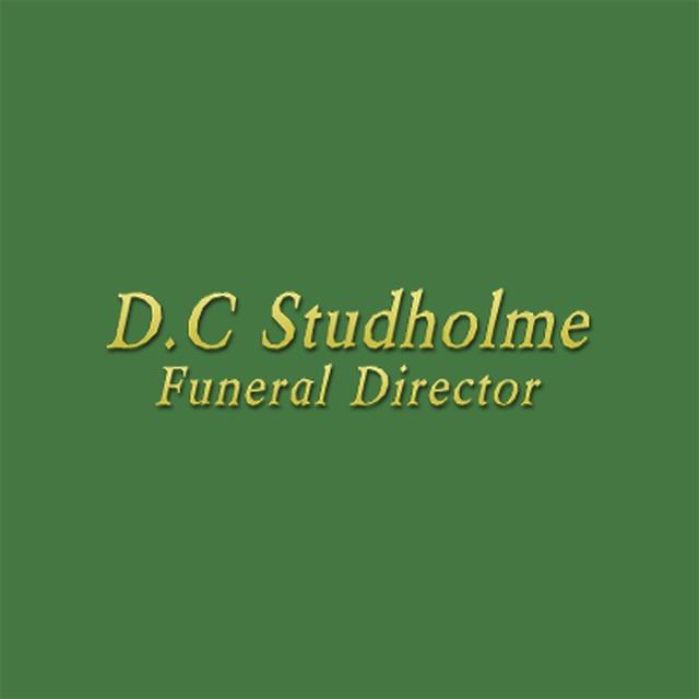 D C Studholme Ltd - Wigton, Cumbria CA7 9EW - 01697 345318 | ShowMeLocal.com
