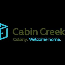 Cabin Creek - Henrico, VA - Apartments