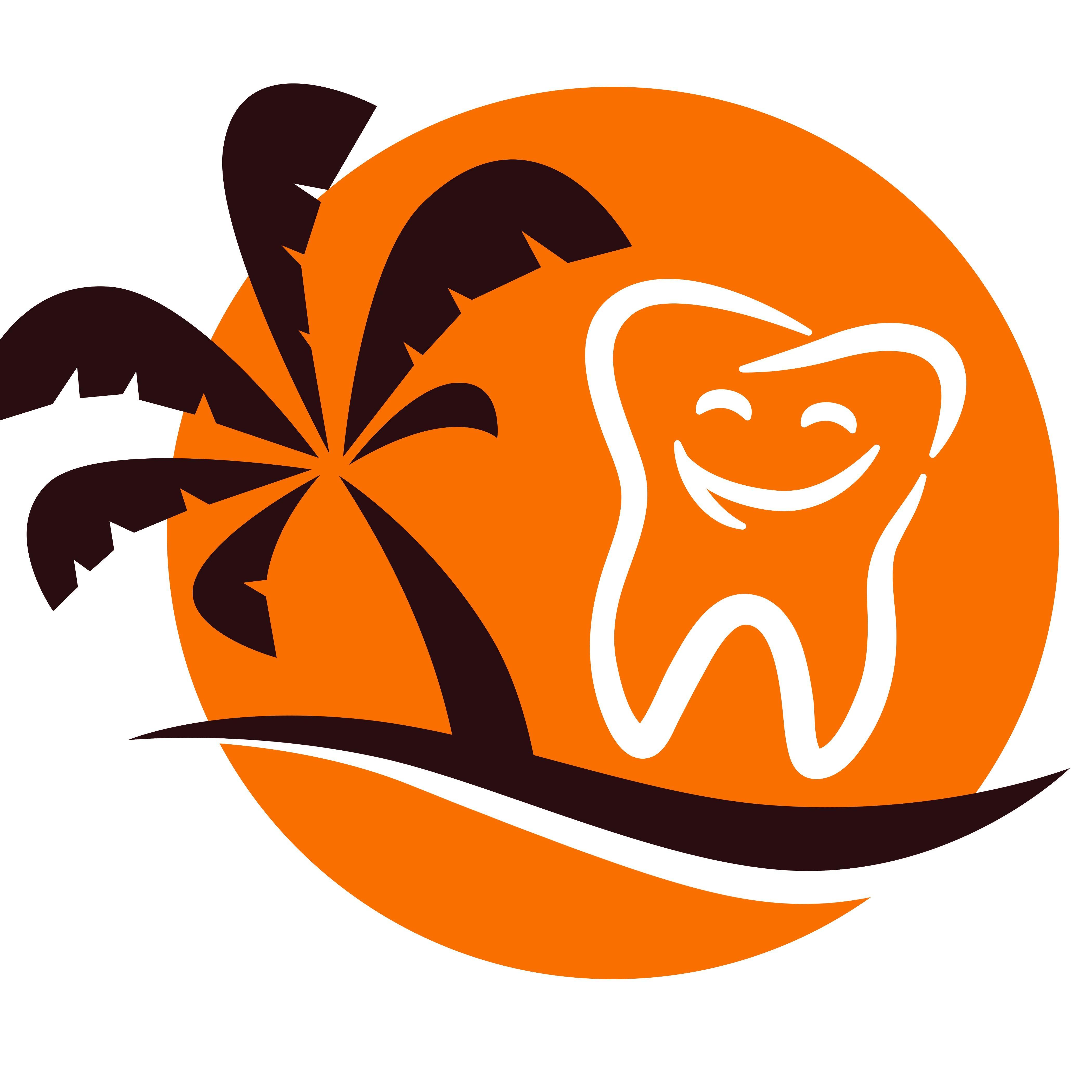 Siesta Dental