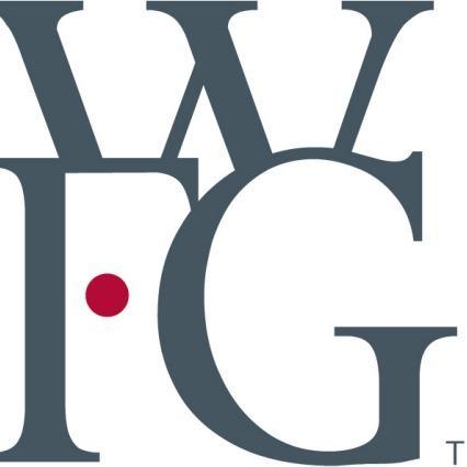 Tyler Rollins - World Financial Group