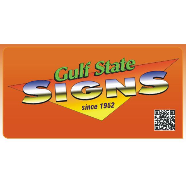 Gulf State Signs, Inc.