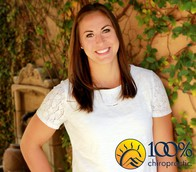 Welcome to our 100% Chiropractic office! Dr. Tara Breske  proudly serves the community and surrounding areas in Parker, Colorado.