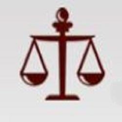 Law Office of Susan A Principato