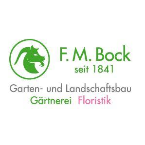Bild zu F. M. Bock Michael Oechsler in Frankfurt am Main
