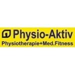 Kundenlogo Physio-Aktiv