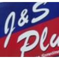 J&S Plumbing Inc.